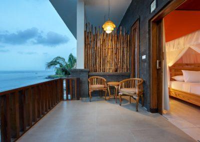 balcony 6x4