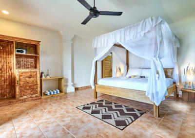 bedroom5 6x4